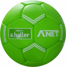 PU Match handball A NET
