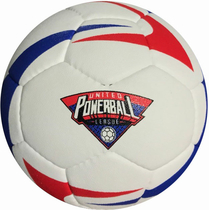 PU Match Handball POWERBALL