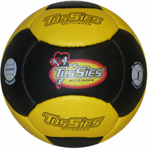 18 Panel Handball TusSies