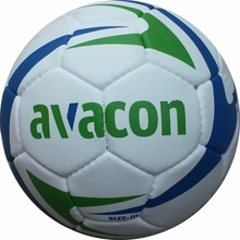 PU Training and Match Hanball AVACON