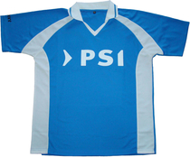 Player shirt shortarm