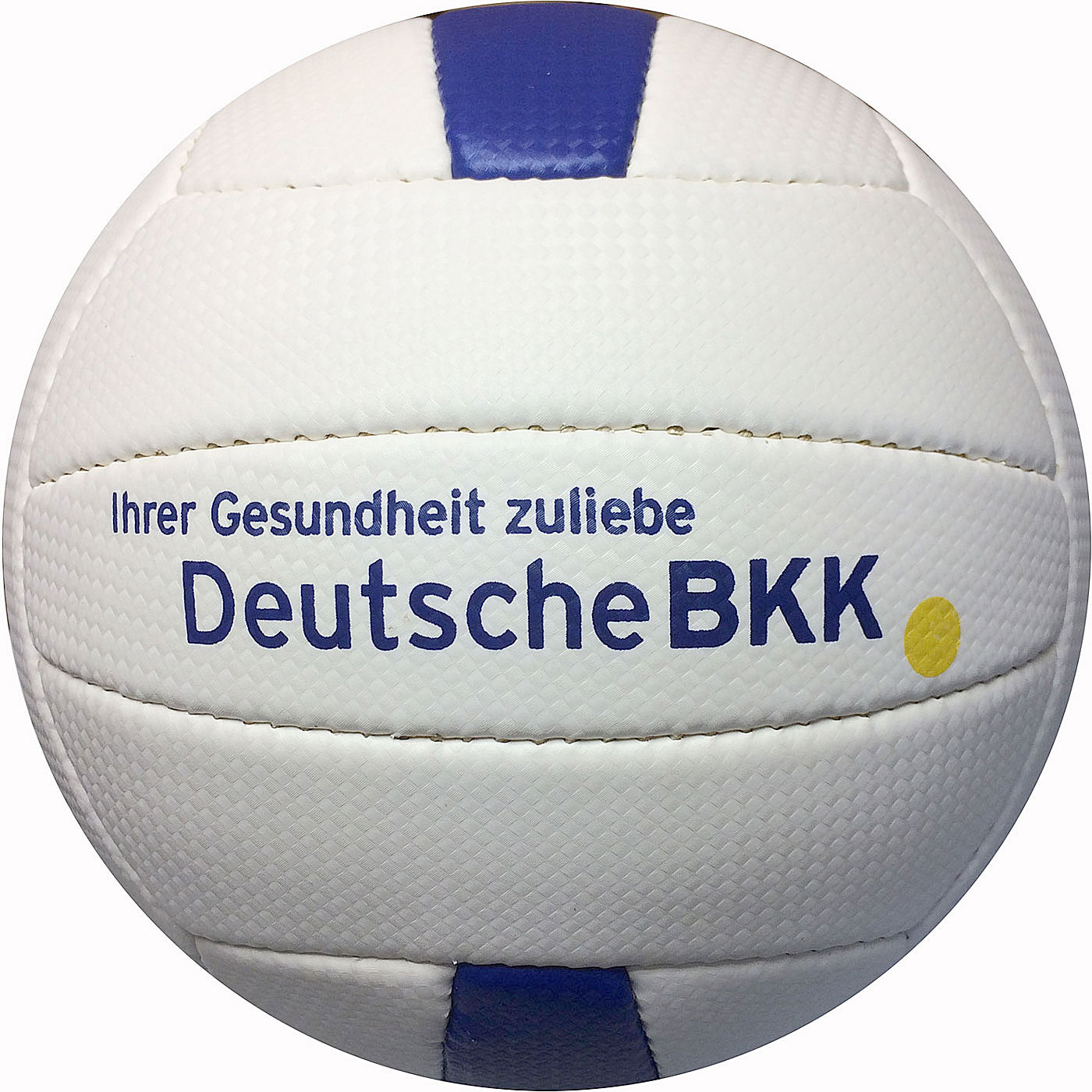 customized volleyballs printed conveniently delivered quickly