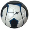 PU match football MICROFIBRE